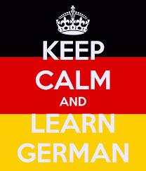 10 lý do bạn nên học tiếng Đức
