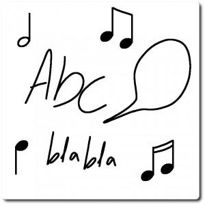 10 bài hát để việc học tiếng Đức trở nên thú vị hơn