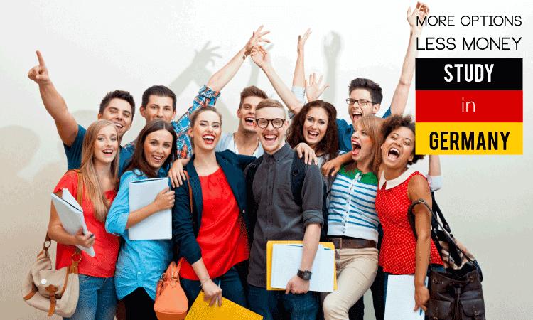Bài viết của Báo Sinh viên Việt Nam: 40 suất học bổng đào tạo nghề giúp thanh niên Việt Nam 100% có cơ hội làm việc tại Đức