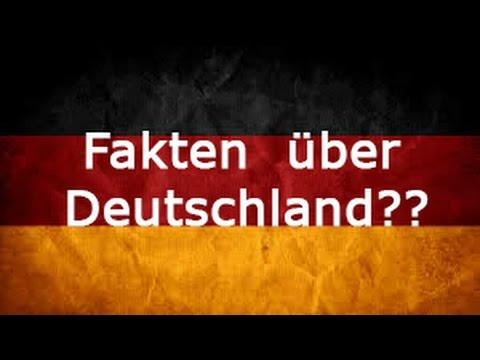 Những sự thật thú vị về nước Đức có thể bạn chưa biết