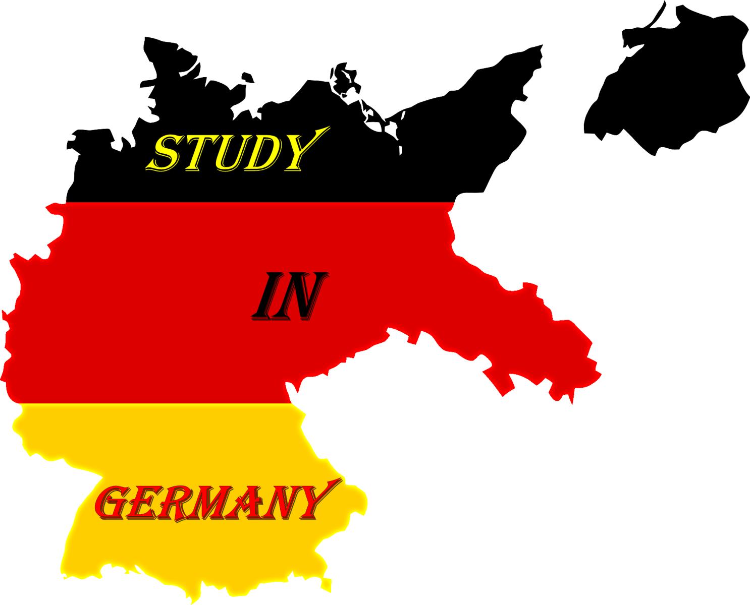Tổng quan về hệ thống giáo dục Đức